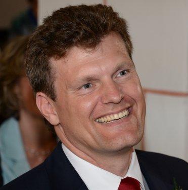 Prof. Dr. Christian Kesseler Notar